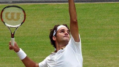 Wimbledon Records