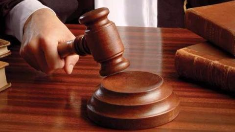 Mudgal panel finds Meiyappan guilty