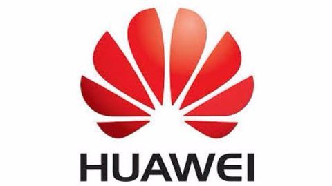 Huawei gets manufacturing unit sanction from Centre