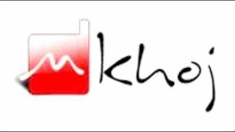 InMobi starts as 'mKhoj'