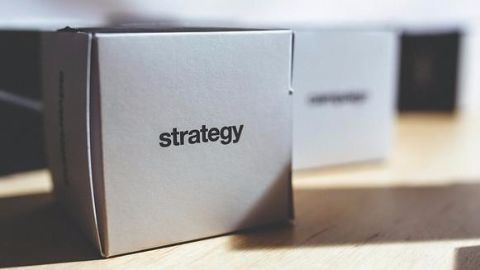 Mobile-first growth strategy