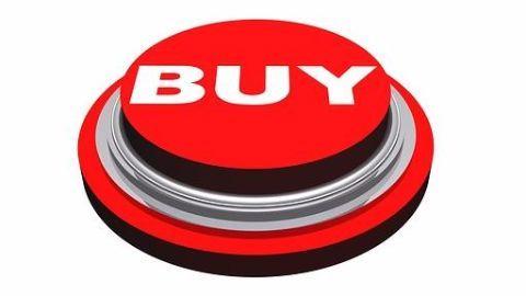 The Tata-Docomo acquisition deal