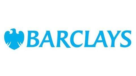 Barclays sacks Chief Executive Jenkins
