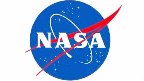SETI takes off with NASA's help