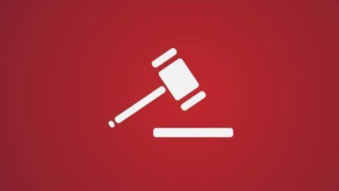 court,swedish court
