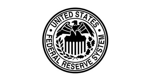 US Fed hints at interest rate hike later this year