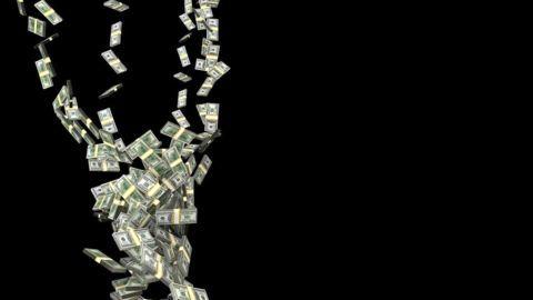 Verizon seeks $1 billion discount after Yahoo security breaches