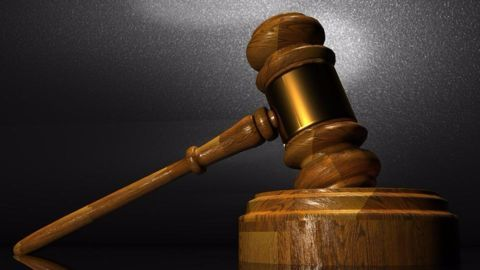 Apple, Samsung patent battle reaches US Supreme Court