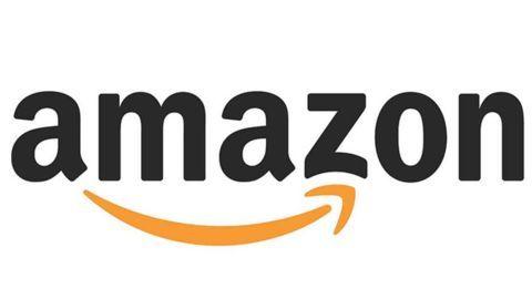 Amazon Prime launched in India,Amazon Prime launch date,Amazon Prime in india