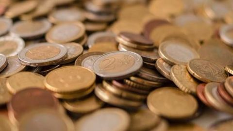 BigBasket explores fresh funds worth $150 million in 2017