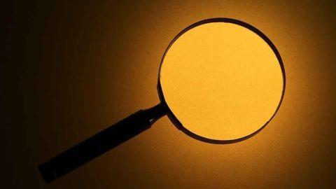 Pearl scam: SC asks CBI to clarify probe capacity