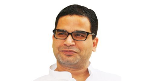 The Prashant Kishor-Congress fallout in UP
