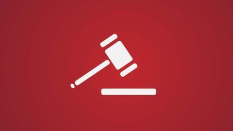 HC safeguards J&K's special status