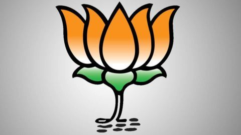 Opposition says BJP trying to weaken Article 35A