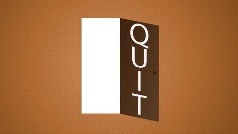 Meru's CEO quits,CTO to take over MERU