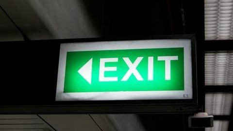 More high-profile exits at Flipkart