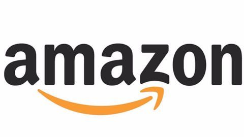 Amazon launches Prime Video service in India