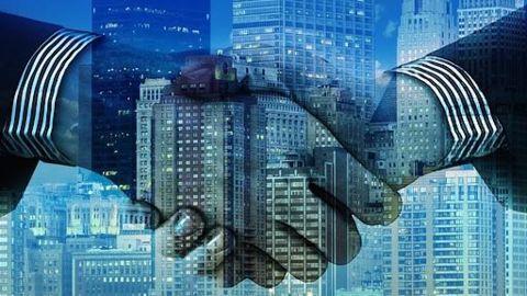 Practo buys analytics firm Enlightiks