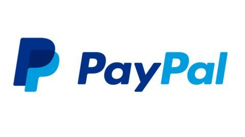 PayPal takes Paytm to court over trademark