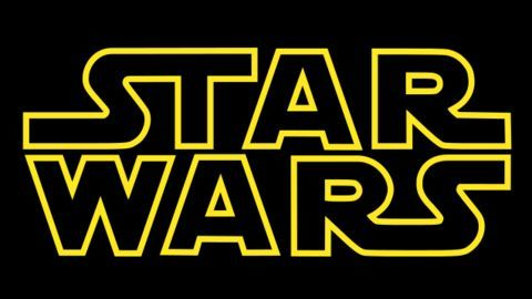 Could Star Wars make Dow hit 20,000 points?
