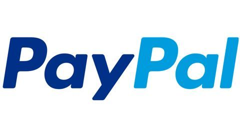 PayPal to acquire a minority stake in FreeCharge