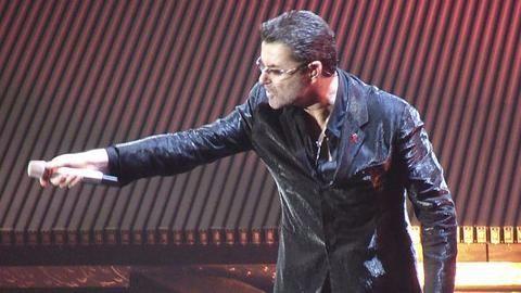 George Michael Awards