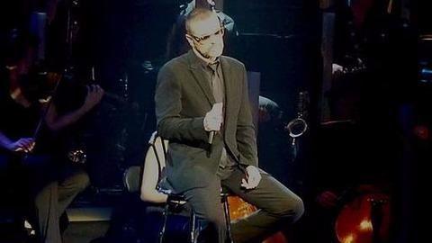 George Michael passes away,George Michael dead