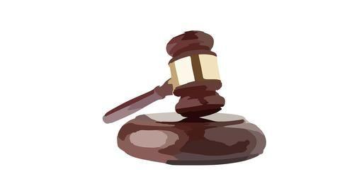 Court dismisses Swamy's plea in National Herald Case