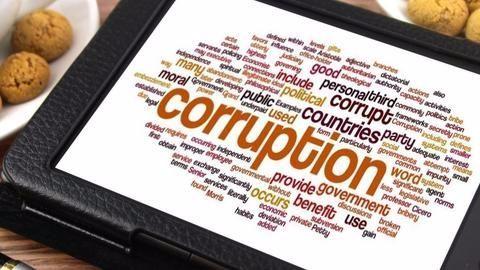 Kalmadi accused of corruption; gets jail time