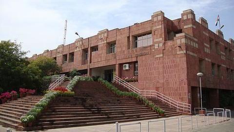 Eight students suspended for violent behavior