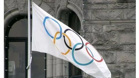 IOA won't reply to Sports Ministry over Kalmadi's appointment