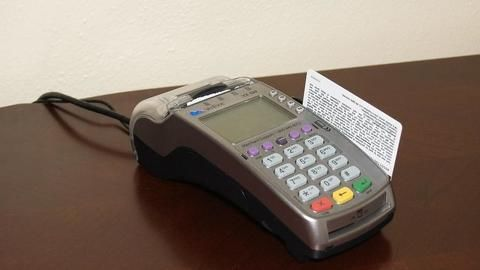 Railway stations acquire PoS machines to support cashless economy