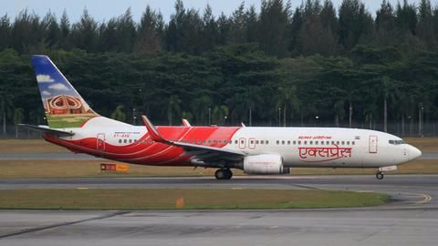 Air India to expand fleet, operations in 2017