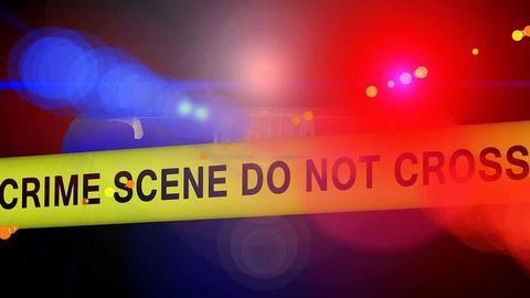 No developments in Delhi Police custody death incident