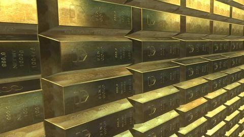 IGI airport seized gold worth ₹60 crore in 2016