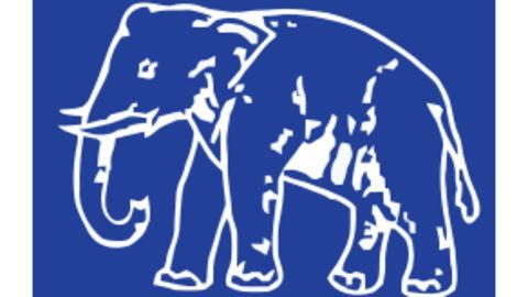 BSP releases candidate list for assembly elections