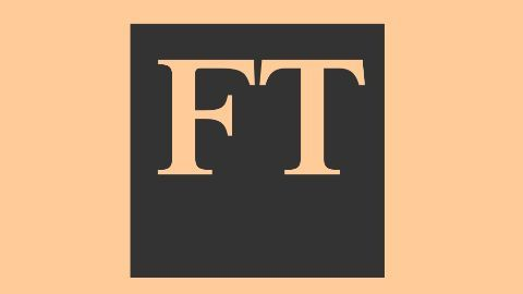 Financial Times gets acquired by Nikkei group