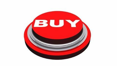 Tata Motors acquires JLR for $2.3 Billion