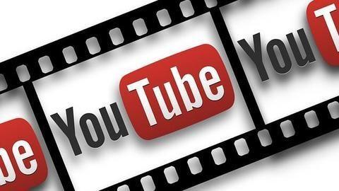 Police crackdown on YouTube prankster