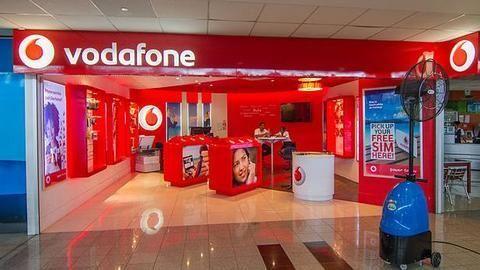 Former MD to steer Vodafone-Idea merger