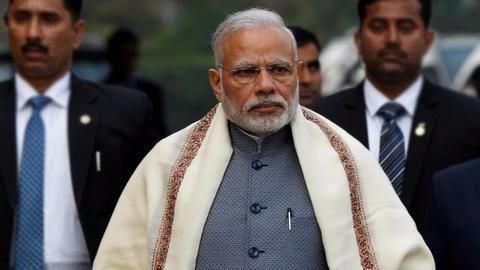 Did PM Garib Kalyan Yojana do any kalyan?