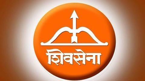 Shiv Sena leader's car allegedly mows down two