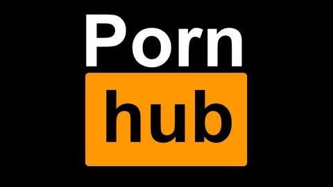 Pornhub using AI to improve search results