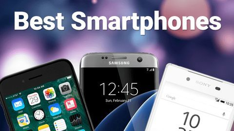 Top 8 smartphones for every budget segment in India!