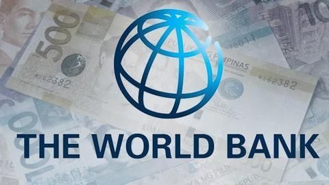 World Bank projects 7.3 percent growth rate for India in 2018