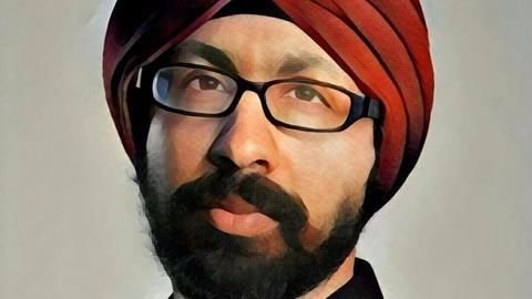 Flipkart's Chief Product Officer Punit Soni quits