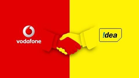 Idea-Vodafone merger: Know all about it