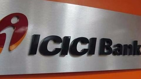 ICICI launches digital service for opening PPF accounts