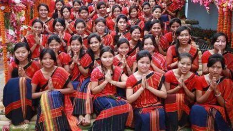 Chakma, Hajong refugees may get Indian citizenship