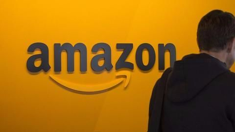Amazon buys 5% equity in Shoppers Stop for Rs. 179.25cr